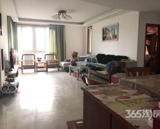 四季花海旁蜀麓苑机关小区精装带车位120平米2室1厅2