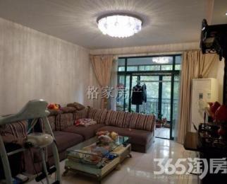 急售香格里拉精装3房+带电梯+装修保持好+送家私+伟星物业有保障