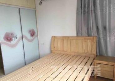 【整租】和昌湾景3室2厅