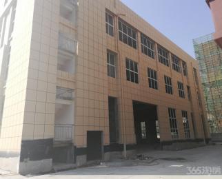 京商商贸城10277平米整租