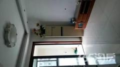 迈皋桥地铁口两分钟稀缺百通国际公寓商住两用办公房
