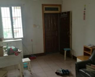 团结新村2室1厅1卫66平米整租简装