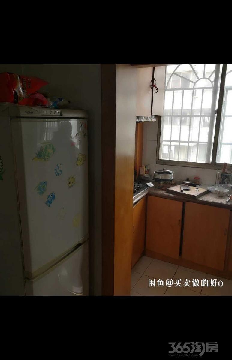 公安新村2室1厅1卫100平米整租中装