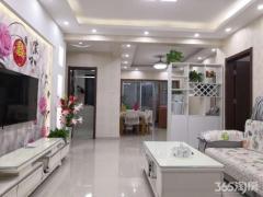 【365自营房源】金都檀宫北京东路生态小区,环境好,房好价廉