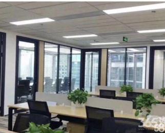 竹山路地铁口100米 新楼起航 价格便宜 大小面积都有