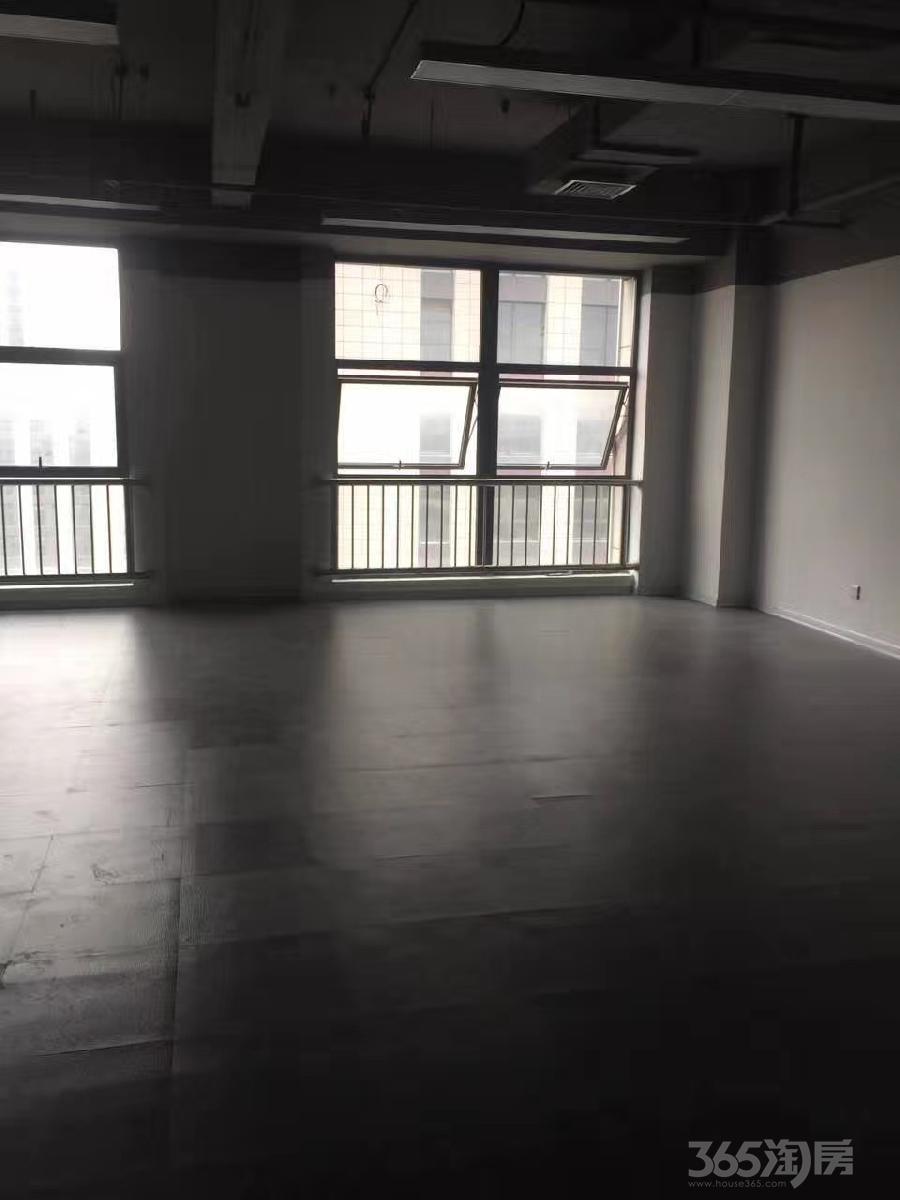 邦宁电子信息产业园261平米整租毛坯