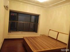 出租 恒大雅苑 精装两房 拎包入住 自住标准 家具质量好 放心住