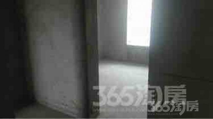 茉莉花小区3室2厅1卫113平米整租毛坯