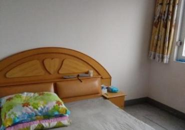 【整租】莉湖花园4室2厅