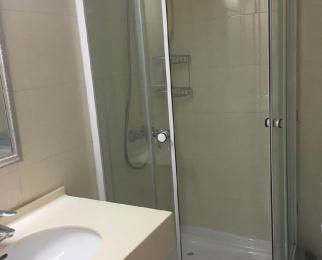 辰龙雅苑1室1厅1卫43平米整租精装