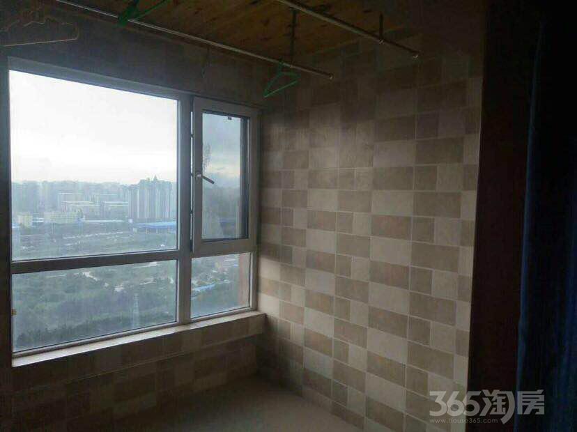 东御兰汀3室1厅1卫35平米合租中装