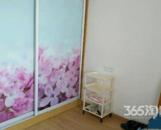 梦贞苑白泽教委楼3室1厅1卫67平米1999年产权房中装