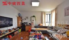 亚东国际公寓 精装三房 紧邻中华门地铁 诚心出租 急租