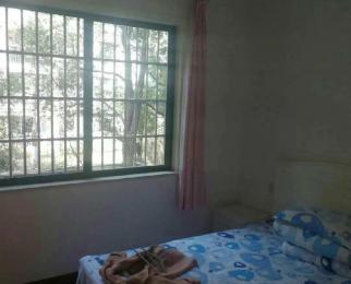 云龙阳光地带 精装三室 前后无遮挡 送车库 急售学区房