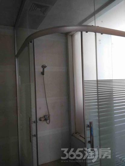 丰县西关4室2厅2卫220平米精装产权房2008年建满五年