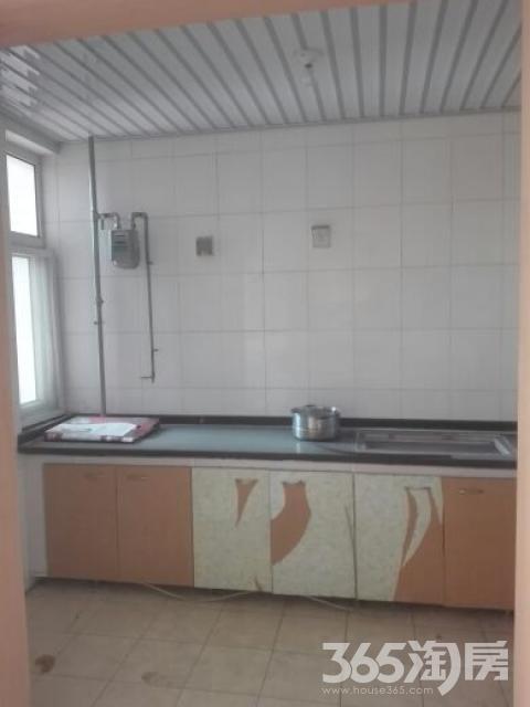 龙海南苑2室1厅1卫74平米2010年使用权房中装
