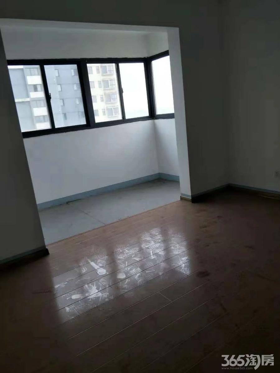 东屏苑2室1厅1卫73平方产权房简装