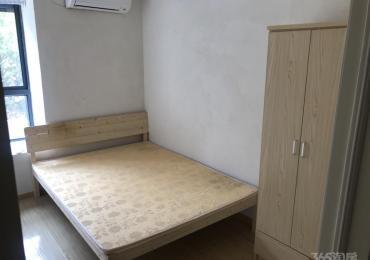 【整租】华辉秦淮湾3室2厅