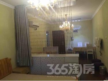 中天名园1室1厅1卫50平米整租精装,押一付三