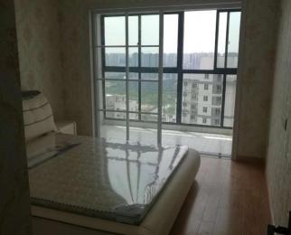 南湖大道扬名花园5期全明通透全新豪装3室2厅2卫急售看房有钥匙