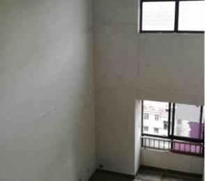碧桂园滨湖城3室2厅2卫126平米精装产权房