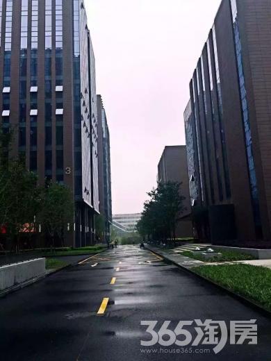 雨花客厅127�O整租简装临天隆寺地铁口写字楼出租