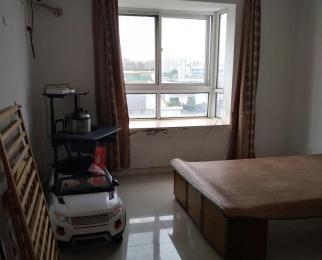 紫苑小区2室1厅1卫60平米整租精装