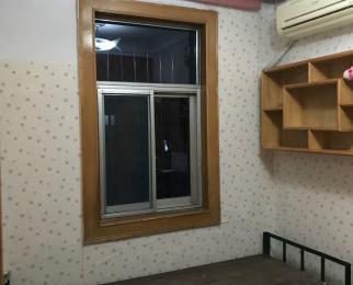 迈皋桥街79号3室1厅1卫60平米整租简装