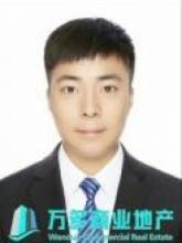 刘文超17502558979