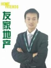 刘欢欢18226755408