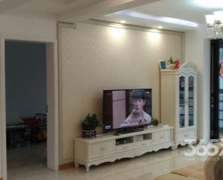 凤悦天晴花园6室3厅2卫200平方产权房精装