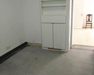 来凤里2室1厅1卫53平米简装产权房1995年建
