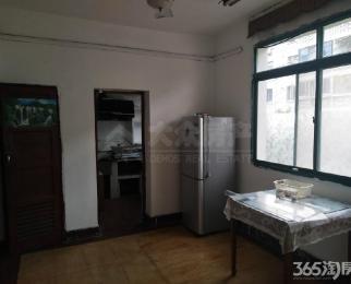 曹张新村2室简单装修拎包入住交通便利配套齐全超市菜