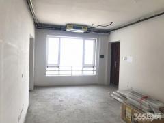 华润凯旋门 政务区高端住宅 超大户型