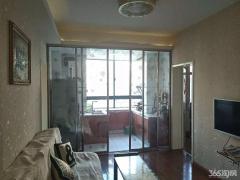 香格里拉附近 江晨园精装一室 图片真实