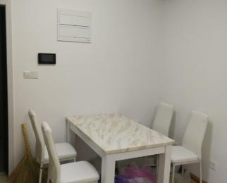 热河南路 深业滨江半岛 精装两室两厅 交通便捷拎包入住