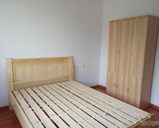 圣联梦溪小镇3室2厅2卫118平米整租精装