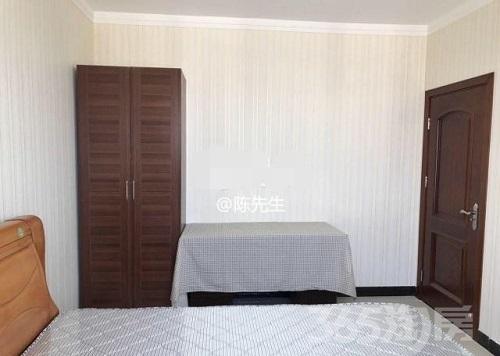牧野花园1室1厅1卫