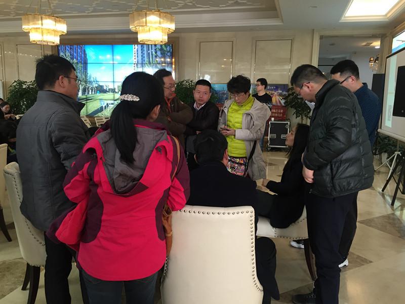 """""""校""""傲江湖 挖掘南京价值新高地"""