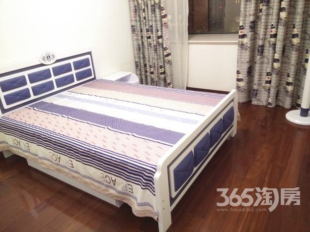 星海人家3室2厅2卫138�O合租不限男女豪华装