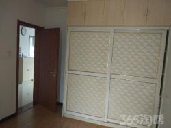 龙湖一品2室1厅1卫90㎡2015年满两年产权房精装