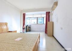 龙江树人施教区 新河一村朝南单室套 低总价 价格可谈 看房有