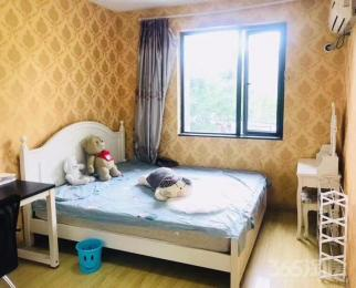 杭州庆隆苑小区2室0厅0卫60平米整租精装