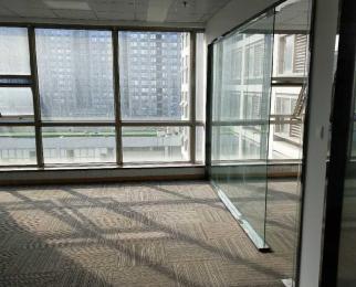 诚信大道地铁站旁 5400平独栋 有电梯 无暗房 酒店公寓
