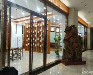 政府示范产业园,精装60至1400平写字楼,办公室出租