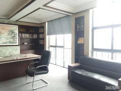 精装320、390、500平写字楼出租,近合肥南站,交通便利