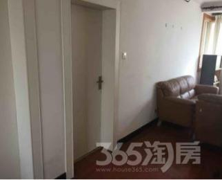 杏花村小区3室2厅1卫105.11平米简装产权房