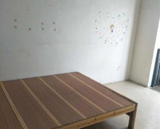 火车站 瑶海公园 家天下旁昊博园 新小区 环境优美 精装三室两厅
