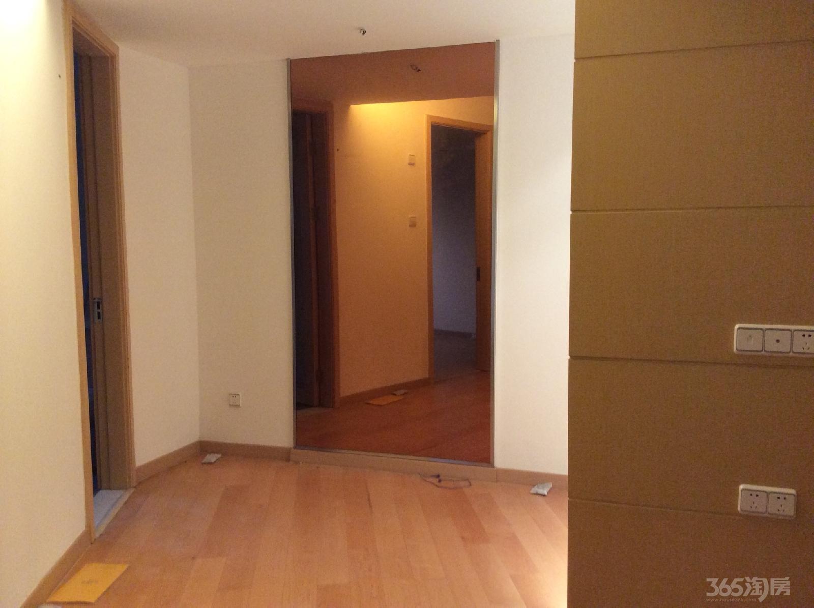 柏庄观邸1室1厅1卫49平...