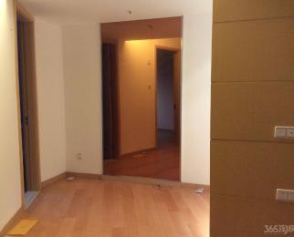 柏庄观邸1室1厅1卫49平米整租精装
